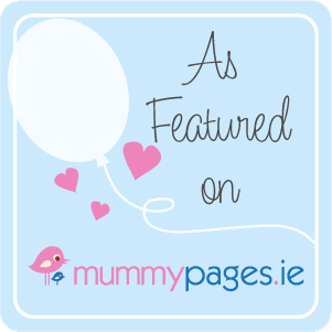 Mummy Pages